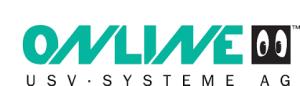 Freigegebenes Logo